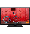 TELEVISOR TELEFUNKEN 32DTH533 HD, SMART Tv, Wifi