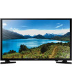 "TELEVISOR SAMSUNG UE32M4002 LED 32"" Hd-Ready 100hz"