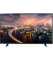 "TELEVISOR LG 55UK6200PLB  55"",  UHD 4K,  SMART TV"