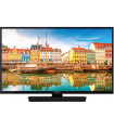 TELEVISOR HITACHI 32HB4C01 HD Ready, HDMI