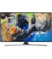 TELEVISOR SAMSUNG 40MU6172 SMART TV, UHD 4K,1300Hz
