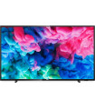 TELEVISOR PHILIPS 58PUS6203 UHD 4K, SMART TV, WIFI