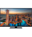 TELEVISOR HITACHI 55HK6000 4K, SMART TV, 55""