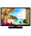 TELEVISOR HITACHI 22HE3001 12V - 220V   Full HD