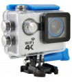 CAMARA VOLTEN VL1218 4K, 20 Mp, Sumergible, WIFI