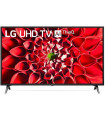 "TELEVISOR LG 43UM7050PLF Ultra HD 4K 43"" Smart_Tv"