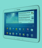 Tablets / Ebook